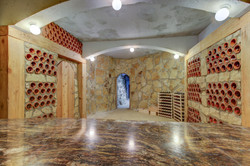 052_Wine Cellar