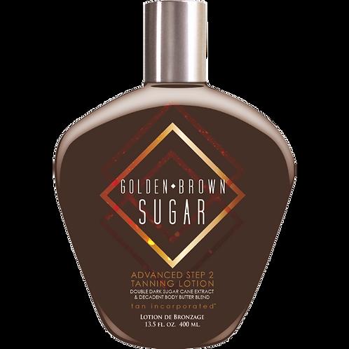 Golden Brown Sugar 13.5oz