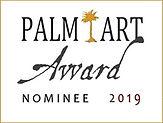 logo-paa-nominee2019[3].jpg