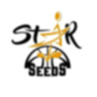 Star Seeds Logo.jpg