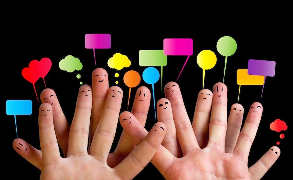 talking-fingers risoluzione ok