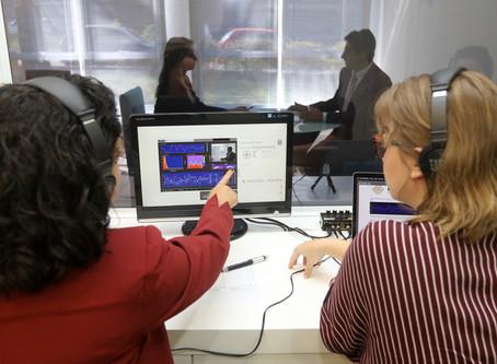 NeuroTrainingLab já é realidade no Brasil