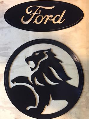 Ford Holden.jpg