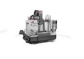 CNC Milling Machine Image large backgrou