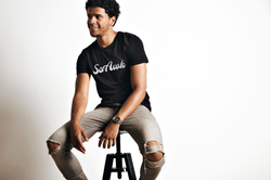 SoAwk Unisex Short Sleeve T-Shirts