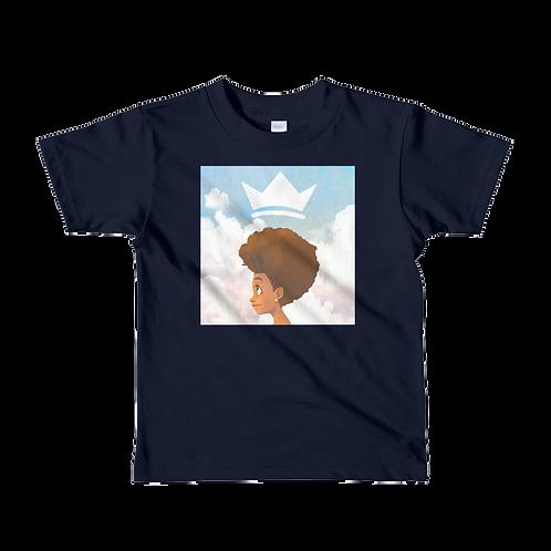 Cloud Crown
