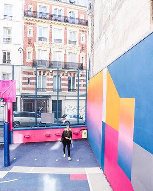 The Paris Collection-189.jpg