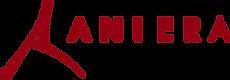 aniera_logo(イラレ).png