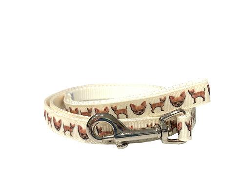 Chihuahua Dog Leash
