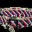 Thumbnail: Stars and Stripes Adjustable Dog Collar