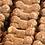 Thumbnail: Peanut Butter & Banana Treats, Dog Bones