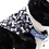 Thumbnail: Puppy Bones Over-the-Collar Dog Bandana
