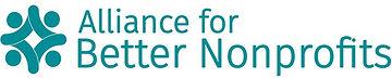 Alliance for Better Nonprofit
