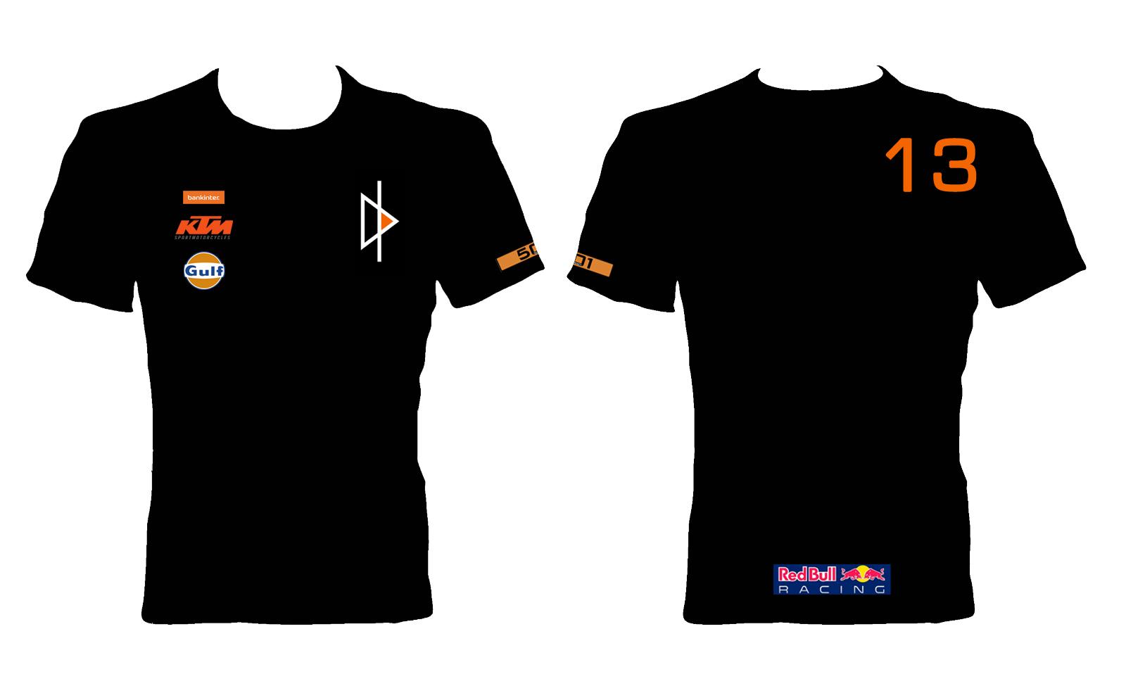 501 T shirt.jpg