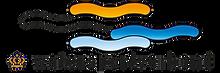 watersportverbond logo.png