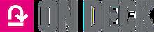 2020_NH_Partner_Logo_On Deck.png