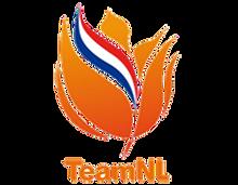 2020_NH_Partner_Logo_TeamNL%202_edited.png