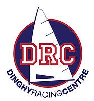 2020_NH_Partner_Logo_DRC versie Nicholas