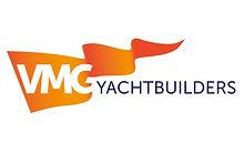 2020_NH_Partner_Logo_VMG%20versie%20Nicholas_edited.jpg