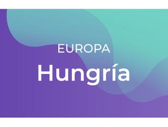 Hungría no reconoce la identidad de género: Amnistía Internacional