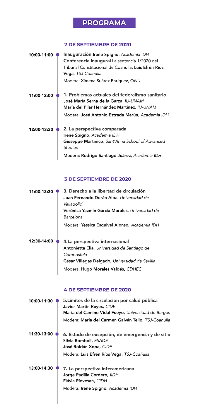 programa web-05.png