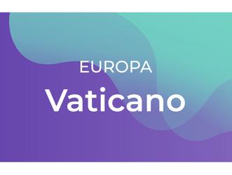 Busca Vaticano erradicar los paraísos fiscales