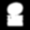 logo aidh blanco-06.png