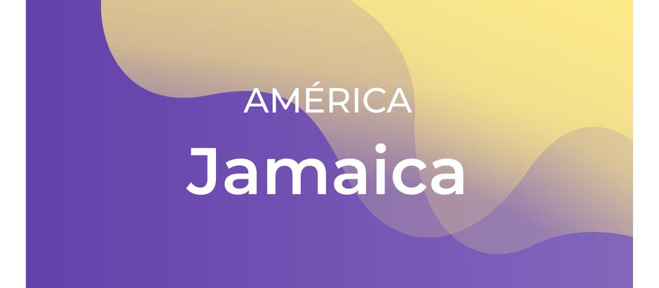 Debate sobre discriminación llega a Jamaica