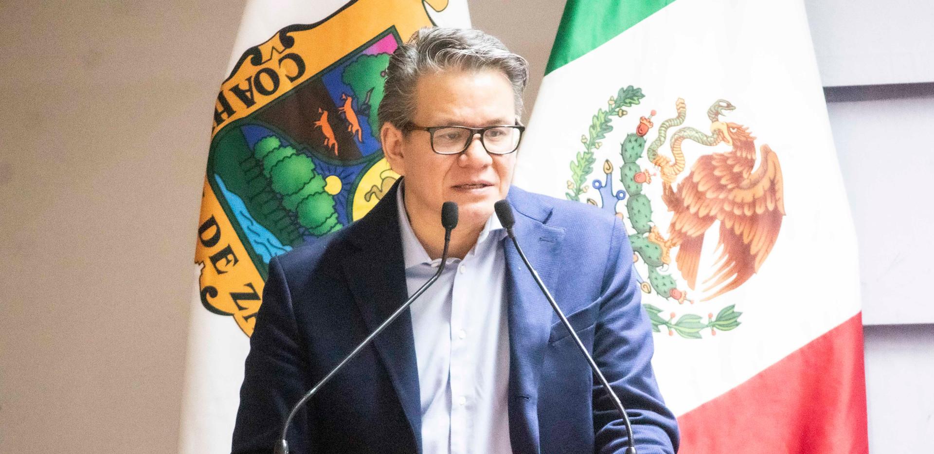 Torreon_1.jpg
