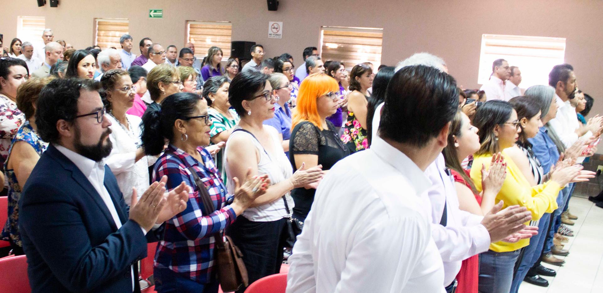 Torreon_5.jpg