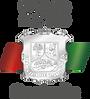 logo gobierno.png