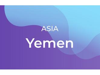 ONG afirma cientos de casos de tortura y desaparición en Yemen