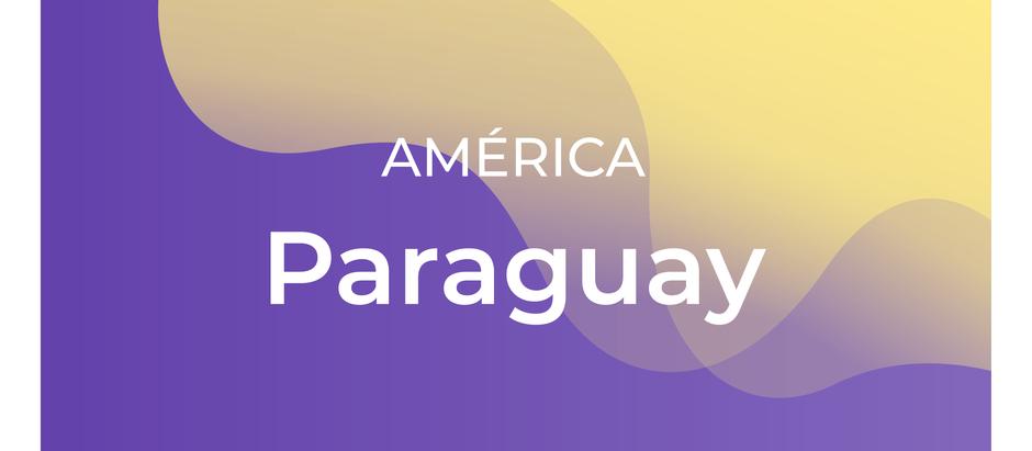 Denuncian violaciones de derechos en albergues COVID en Paraguay