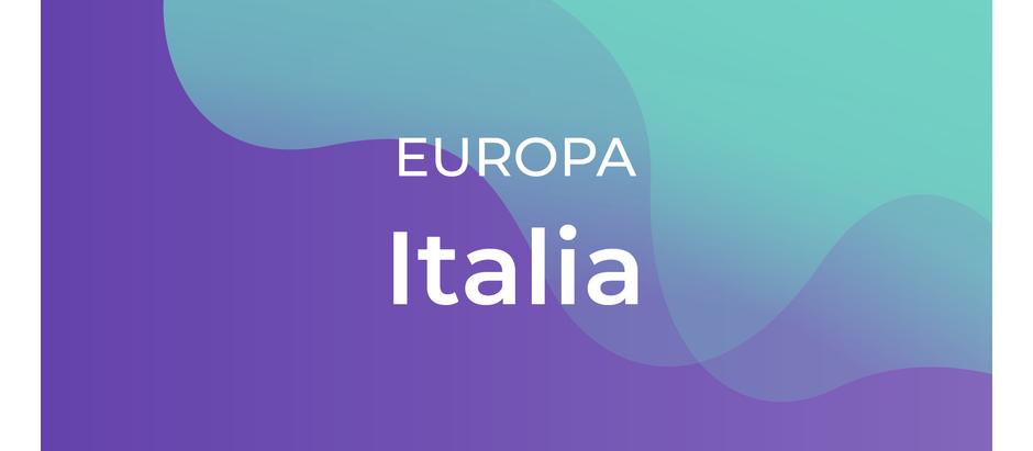 Justicia italiana actuó con prontitud en caso de niño rumano: Tribunal EDH