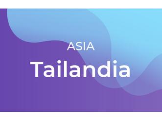 Tailandia promueve la economía verde post-COVID-19