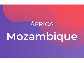 Norte de Mozambique, nuevo teatro de operaciones del Estado Islámico