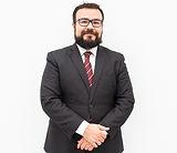 José Antonio Estrada Marún