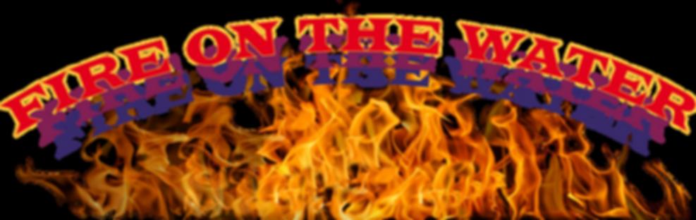 FireHeadTransBLANK.png