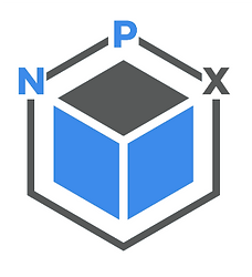 NPX Logo - small.png