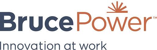 BrucePower_logoPANTONE.jpg