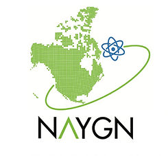 NAYGN logo 4.jpg