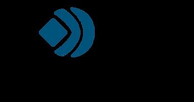 SNC-Lavalin-Logo.svg.png