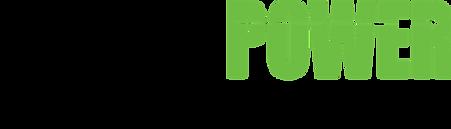 OPG logo_RGB_NewGreen.png