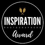 inspiration_photographeres_award-min.png