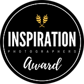 Inspiration Photographers