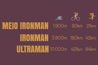 Tipos_Ironman.jpg