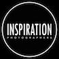 Inspiration Member