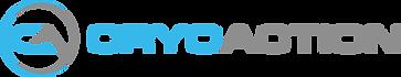 cryo-logo-big.png