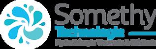 logo-somethy.png