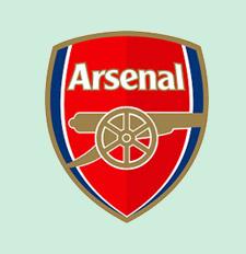 badge-arsenal.png